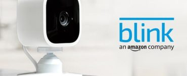 1625815474 Amazons Blink Mini surveillance camera is reduced to 2799 euros