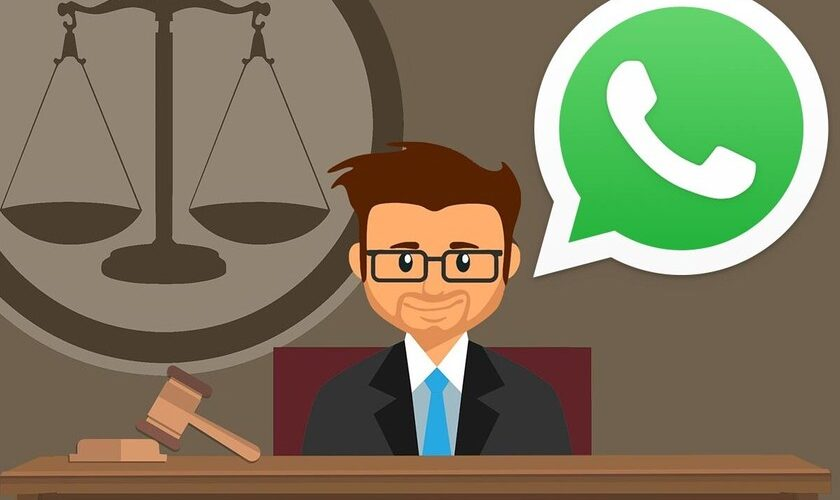1626238046 WhatsApp will let you appeal the ban of your account