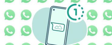 1626284992 Self destructing photos reach WhatsApp Web and WhatsApp for iPhone beta