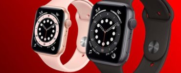 1626565717 In Amazon you have the Apple Watch Series 6 of