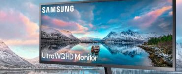 1626706514 the Samsung S34J552 monitor with 34 inches only costs 279