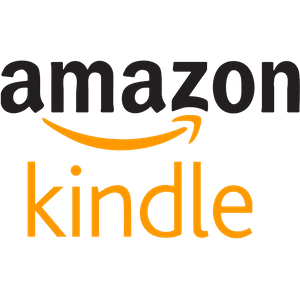 Try Kindle Unlimited free for up to 30 days (after $ 9.99 / month)