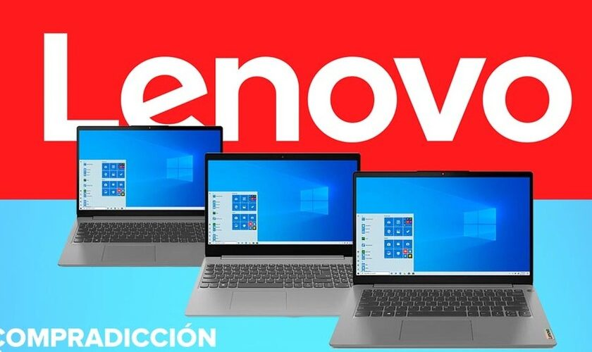 1626940924 7 Lenovo laptops with Intel and AMD processors that you