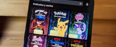 1626988367 Netflix will debut in mobile games and will be included