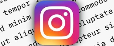 1627175753 Instagram already automatically translates the text of the stories that