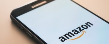 1627409775 Amazon gives you a coupon of 5 euros choosing a