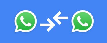 1627410308 Google Data Transfer Tool prepares to transfer WhatsApp chats from