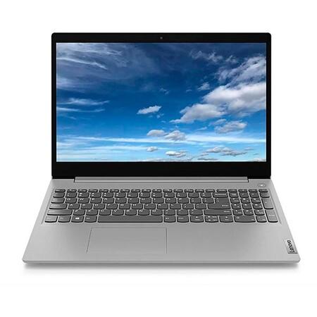 Lenovo Ideapad 3 15itl6 3