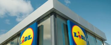 Lidl launches a low cost air conditioning that does not