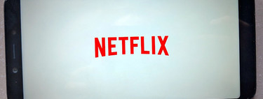 How to access all the secret Netflix categories
