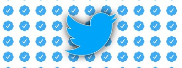 How to verify your Twitter account from your mobile