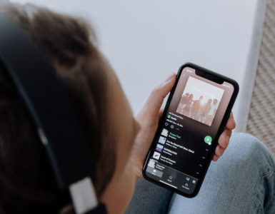 1627925841 TikTok gives away three months of Spotify Premium on iPhone