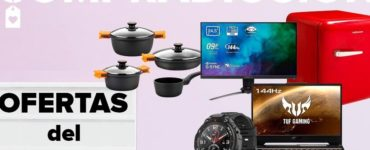 1627972456 Best deals of the day and price drops on Amazon