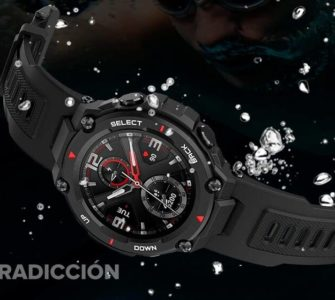 1628019325 Only until midnight do you have a smartwatch like the