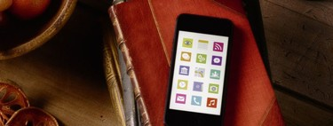 There is life beyond Kindle: seven applications to read on mobile