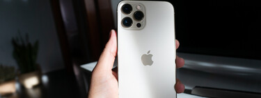 The iPhone runs wild in a third quarter of 2021 with record results