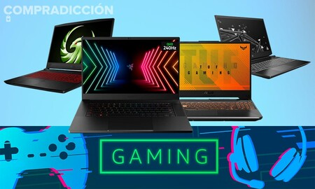 Portable Gaming Offers