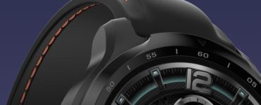 1630410917 This complete TicWatch Pro 3 smartwatch is reduced by almost