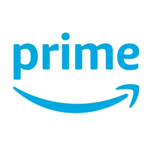 Free trial for 30 days Amazon Prime (after 36 € / year)