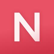 Nextory: +200,000 unlimited audiobooks and e-books