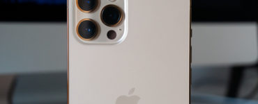 1630552014 The 1TB iPhone 13s claim to be able to back
