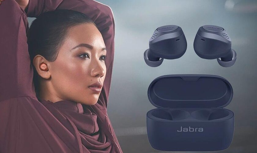1630645527 If you are looking for headphones for sports the Jabra