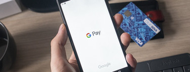 These are all the banks that support Google Pay, Samsung Pay and Apple Pay