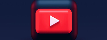 The best alternatives to YouTube to watch videos on iPhone and Android