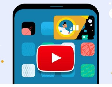1630880253 How to activate floating YouTube video for iPhone and other