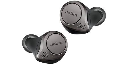 Jabra Elite Active 75t 2
