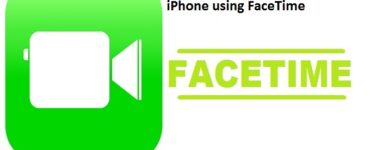 Are FaceTime calls free?