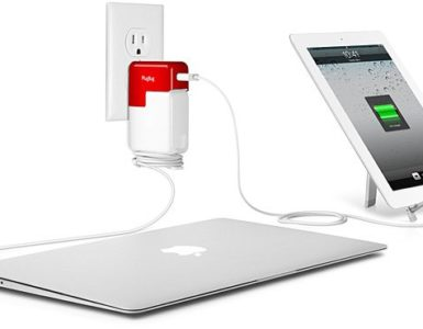 Can I charge my iPhone 12 with my iPad charger?