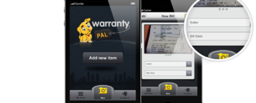 Can I claim iPhone warranty without receipt?