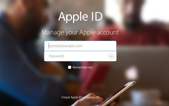 Can I have 2 Apple IDs on my phone?