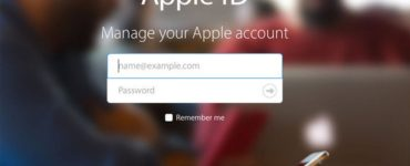 Can I have two Apple IDs on my iPhone?
