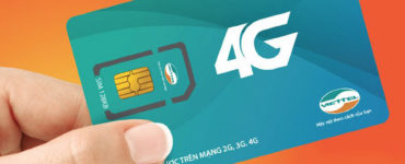 Can you disable one SIM card?