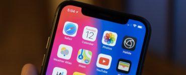 Can you reset Safari on iPhone?