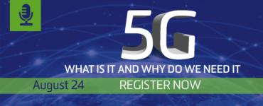 Do I really need 5G?
