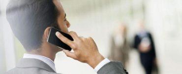 Do calls go through when phone is off?