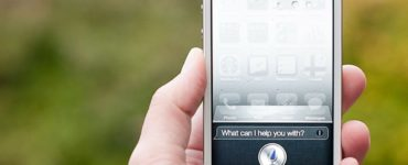 Do iPhone 3s still work?