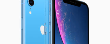 Does Apple still sell iPhone XR?