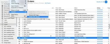 How can I make a song my Ringtone on iPhone without iTunes?