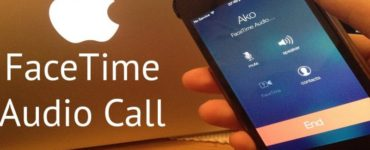 How can I make free calls from my iPhone?