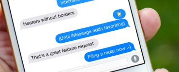 How can I see my son's text messages iPhone?