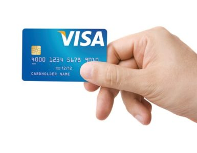 How do I check my debit card subscriptions?