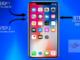 How do I force shutdown my iPhone 12?