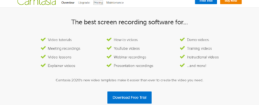 How do I record a Zoom meeting on my phone without hosting it?