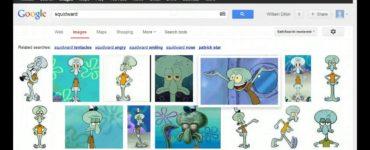 How do I save all my Google Photos to my phone?