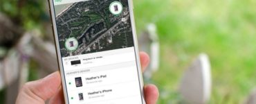 How do I use telephoto on my iPhone?