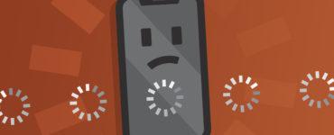 How do you fix an iPhone 11 screen that won't swipe?
